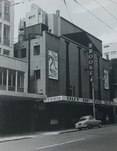 Brooke Theatre