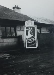 Parysia in Rosebank