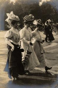Paris-Champs-Élysées-3rd-June-1906