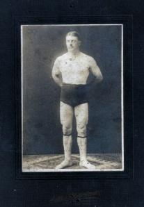 Victorian-boxers-300x433