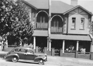 58 & 58A Ameshoff Street
