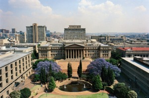 WITS today