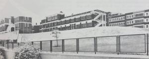 TMH 1941 block