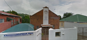 2nd Christadelphian Church