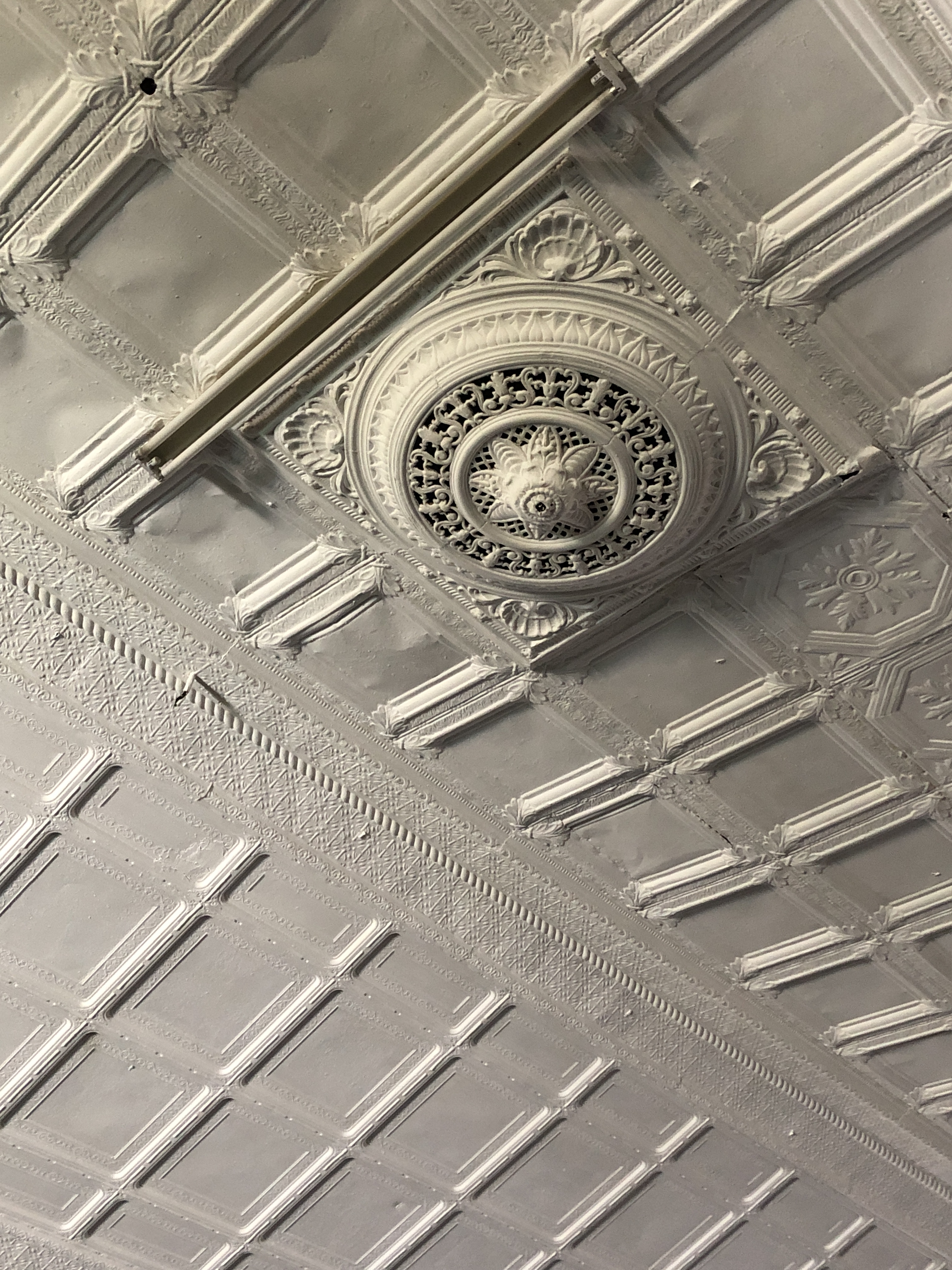 Masonic buildings in Johannesburg | Johannesburg 1912