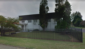 Acacia Lodge Boksburg East