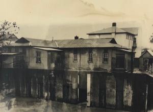 Lilian Street School