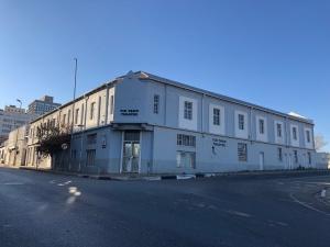 Tin Town Theatre 2020