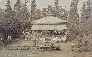 Joubert Park